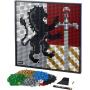 LEGO 31201 Harry Potter Hogwarts Wappen