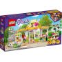 LEGO 41444 Heartlake City Bio-Café