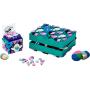 LEGO 41925 Geheimbox mit Schlüsselhalter