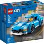 LEGO 60285 Sportwagen