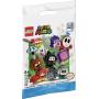 LEGO 71386 Mario-Charaktere-Serie 2