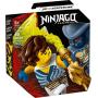 LEGO 71732 Battle Set: Jay vs. Serpentine