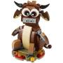 LEGO 40417 Jaar van de Os
